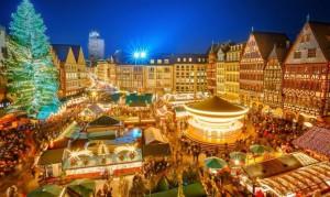 Il Magico Paese di Natale