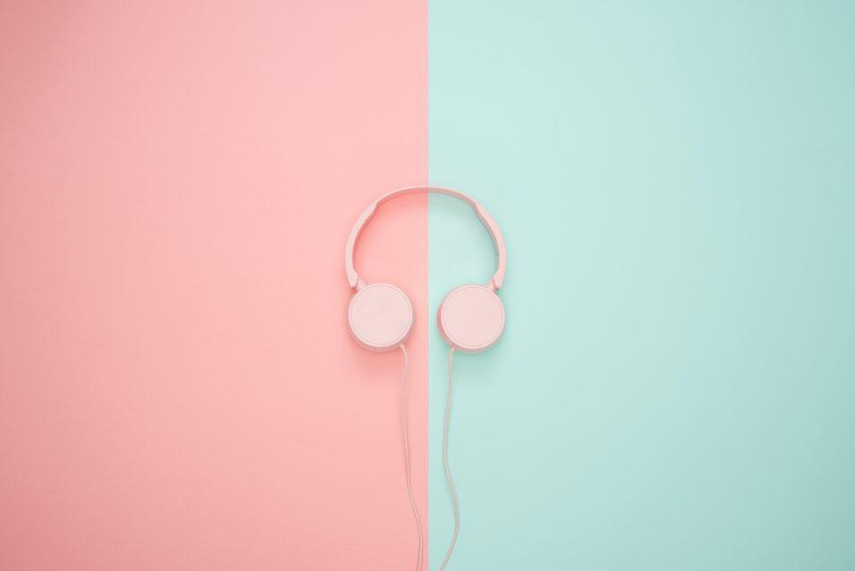 migliori-podcast-spotify-italia