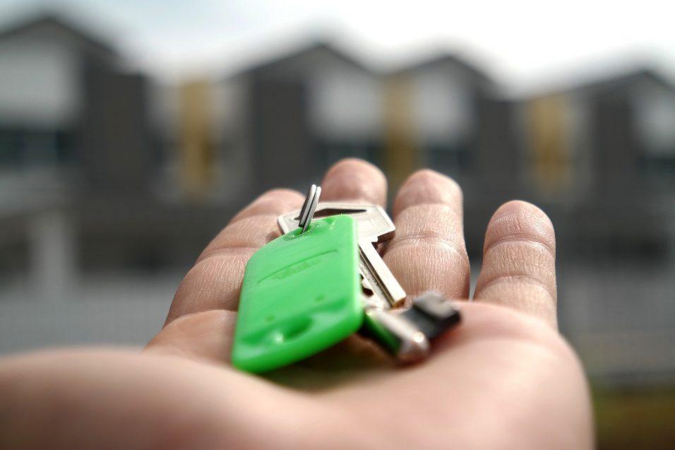Comprare casa cosa sono le classi energetiche e perché sono importanti